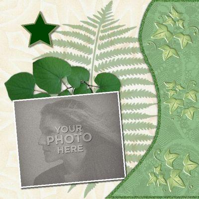 Natures_green_photobook-012