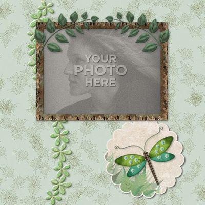 Natures_green_photobook-013