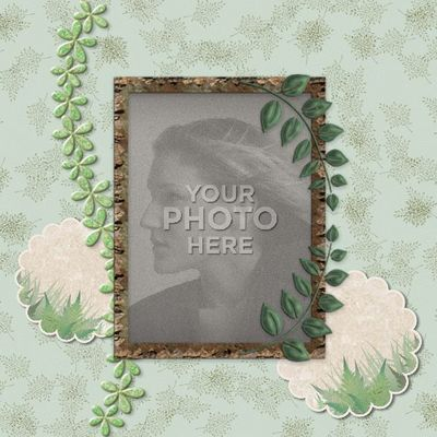 Natures_green_photobook-014
