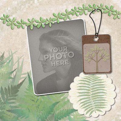 Natures_green_photobook-015