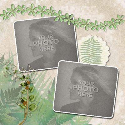 Natures_green_photobook-016