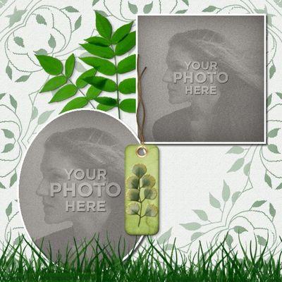 Natures_green_photobook-018