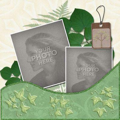 Natures_green_photobook-021