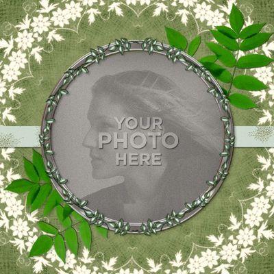 Natures_green_photobook-022