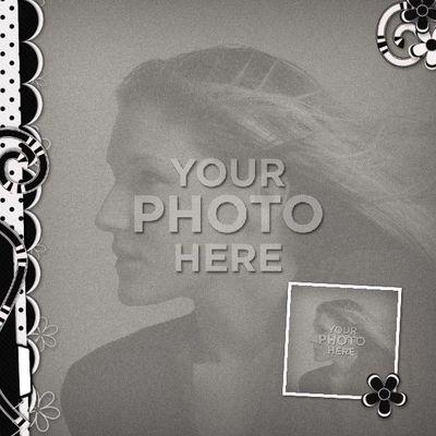 Photobook_black_white-001