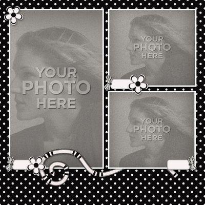 Photobook_black_white-002