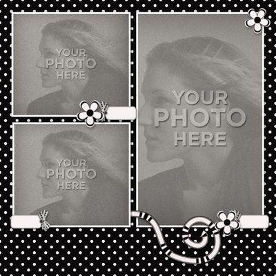 Photobook_black_white-003