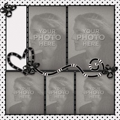 Photobook_black_white-004