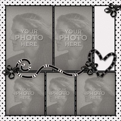 Photobook_black_white-005