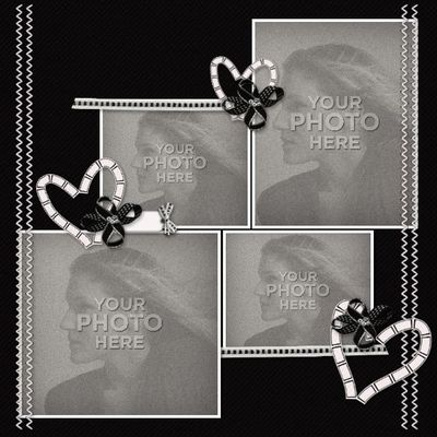 Photobook_black_white-006