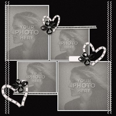 Photobook_black_white-007