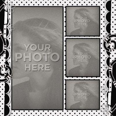 Photobook_black_white-008