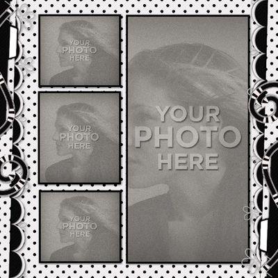 Photobook_black_white-009