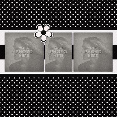 Photobook_black_white-010