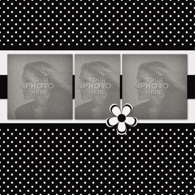 Photobook_black_white-011
