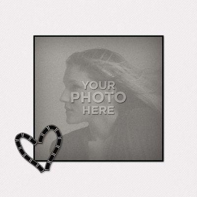 Photobook_black_white-012