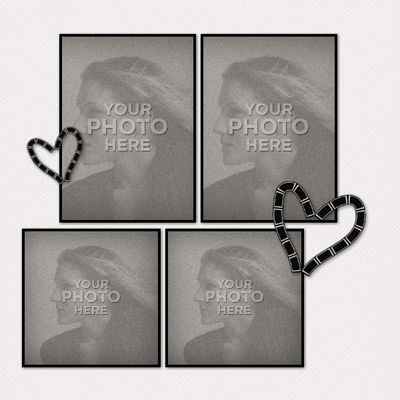 Photobook_black_white-013