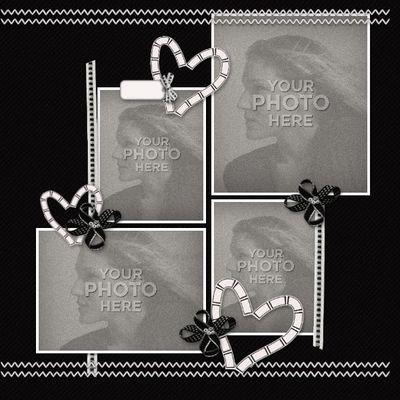 Photobook_black_white-015