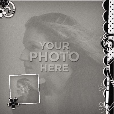 Photobook_black_white-020