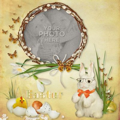 Happy_easter2-002