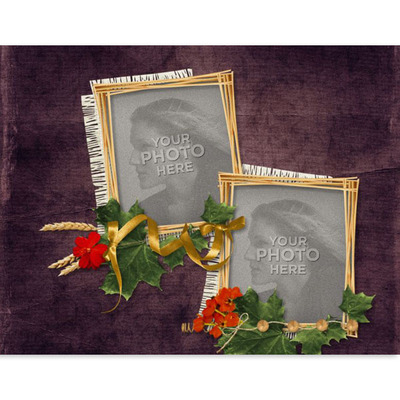 11x8_violet_romance-001