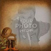 Cowboy-001_medium