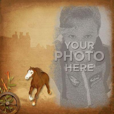 Cowboy-002