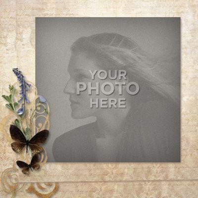 Your_precious_memories-001