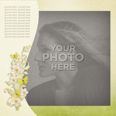 Your_precious_memories-002