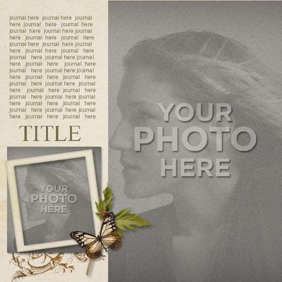 Your_precious_memories-003