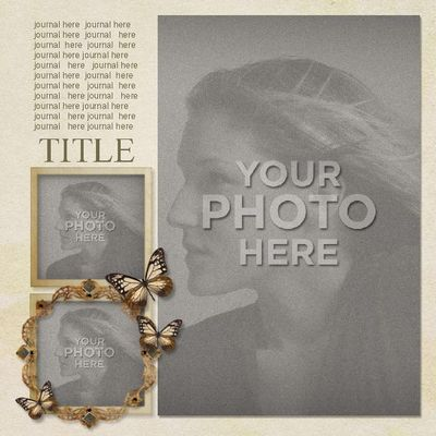 Your_precious_memories-004
