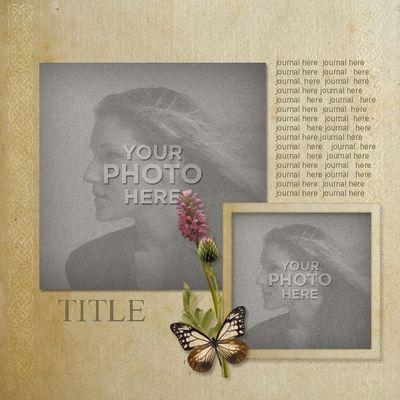 Your_precious_memories-005