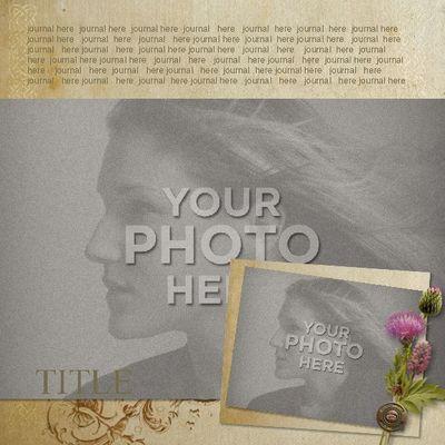 Your_precious_memories-006