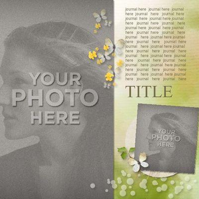 Your_precious_memories-007