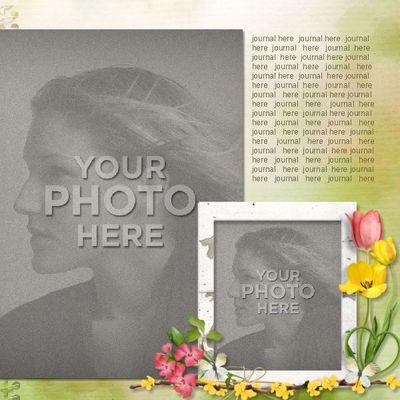 Your_precious_memories-008