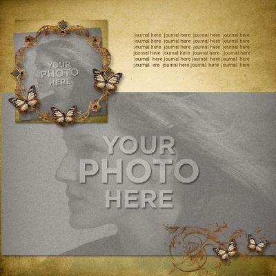 Your_precious_memories-009