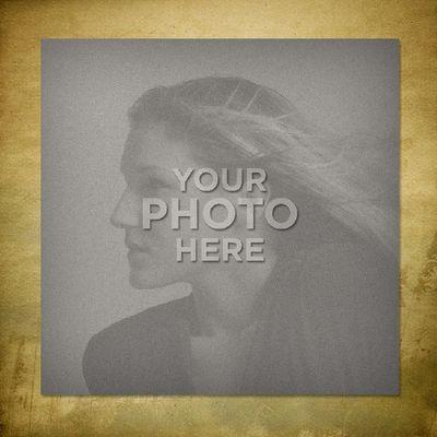 Your_precious_memories-010