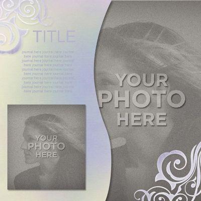 Your_precious_memories-011