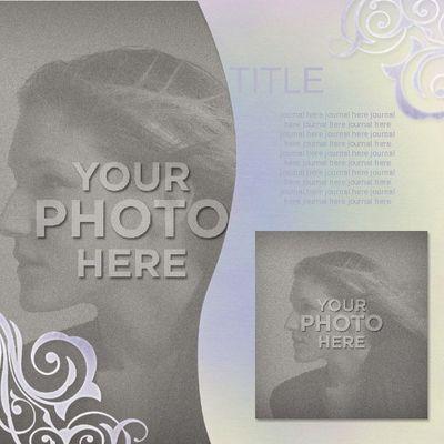 Your_precious_memories-012