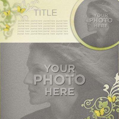Your_precious_memories-013
