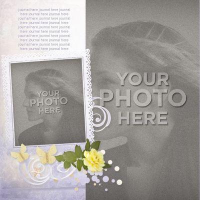 Your_precious_memories-015