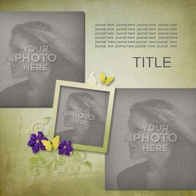 Your_precious_memories-017