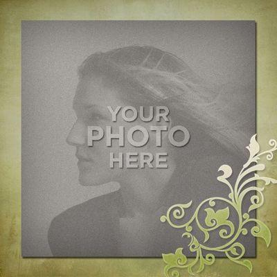 Your_precious_memories-018