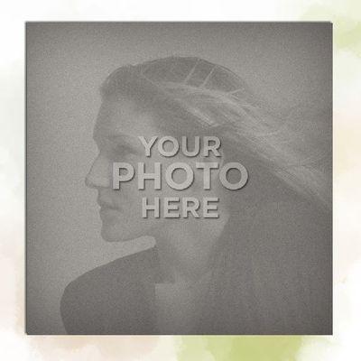 Your_precious_memories-019