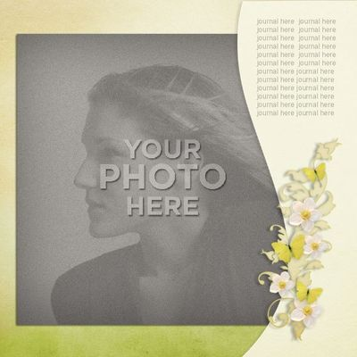 Your_precious_memories-021
