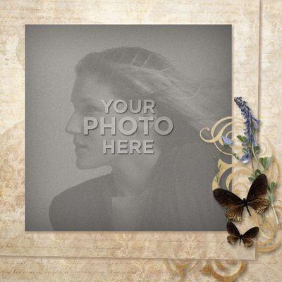 Your_precious_memories-022