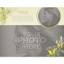 11x8_your_precious_memories_vol3-001_small