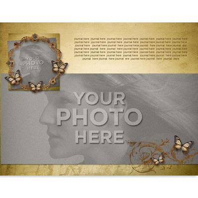 11x8_your_precious_memories_vol3-002