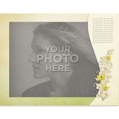 11x8_your_precious_memories_vol3-004