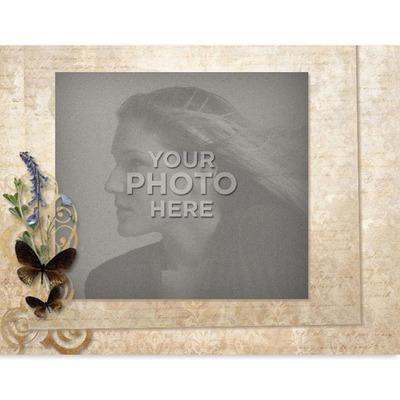 11x8_your_precious_memories_vol4-002